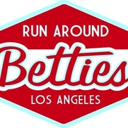 Run Around Betties, Beverly Hills CA