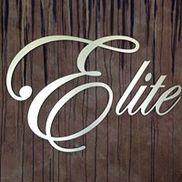 Elite Laser Centers, Stony Brook NY