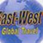 East-West Global Travel, Aurora OH