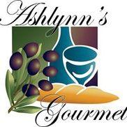 Ashlynn's Gourmet, Tarpon Springs FL