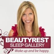 Beautyrest Sleep Gallery - Springfield, Springfield MO