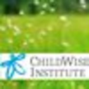 ChildWise Institute, Helena MT