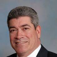Mike Jennings-Farmers Insurance Agency, Broken Arrow OK