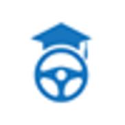 Kanor Driving School Inc, Cypress CA
