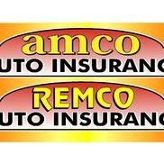 Amco & Remco Insurance, Austin TX