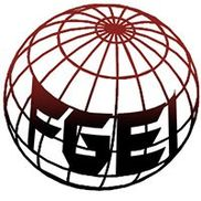 Fernandez Global Enterprises Inc, Sanger CA