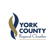 The York County Regional Chamber of Commerce, Rock Hill SC