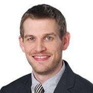 Chad Wilborn, Texas Farm Bureau Insurance Agent, Longview TX