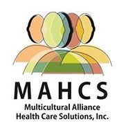 Multicultural Alliance Health Care Solutions, Inc, Fort Lauderdale FL