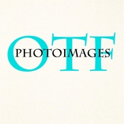 OTF PhotoImages LLC, Blacklick OH