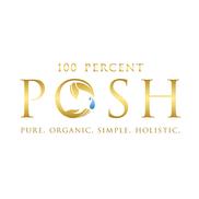100% POSH, Cherry Hill NJ