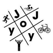 1458084972 logo justgraphic