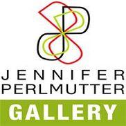 Jennifer Perlmutter Gallery, Lafayette CA