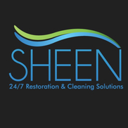 Sheen - Restoration & Cleaning Solutions, Hollywood FL