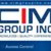 Cim Group, Anaheim CA