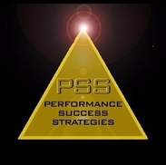 Performance Success Strategies, Las Vegas NV