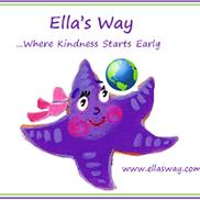 Ella's Way, Inc., North Andover MA