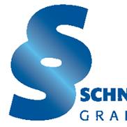 Schneider Graphics Inc., Lake Zurich IL