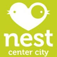 Nest Center City, Philadelphia PA