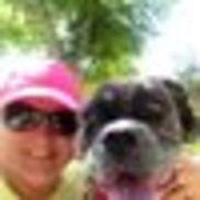 Pawtails Pet Sitting, Dog Walking Services, San Diego CA