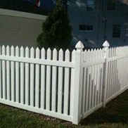 A to Z Quality Fencing and Structures, West Bend WI