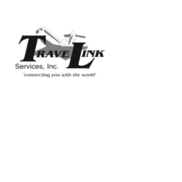 TraveLink Services Inc, Highlands Ranch CO
