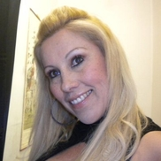 Janet Bennett  Licensing Drug and Alcohol Consultant SAP, DV, ANGERMANGEMENT, North Hollywood CA