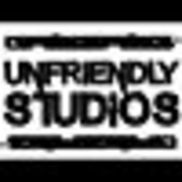 UnFriendly Studios, Los Angeles CA