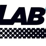 Any Lab Test Now, Jacksonville FL