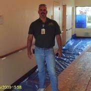 Croshier Construction Company, San Diego CA