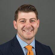 Warren Garceau - Connecticut Financial, Hamden CT