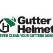 Gutter Helmet of Long Island, Corp., Ronkonkoma NY