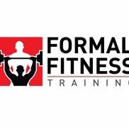 Formal Fitness Training, Reading PA