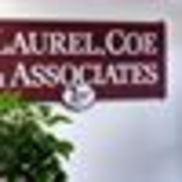 LAUREL COE & ASSOCIATES INC, Voorhees NJ