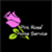 Pink Rose Home Service, Rochester NY