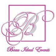 Beau Ideal Events (Management & DesignTeam), Lexington  KY