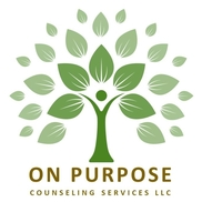 On Purpose Counseling Services, Oconomowoc WI