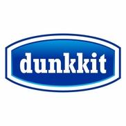 Dunkkit, Austin TX