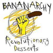 Bananarchy, Austin TX
