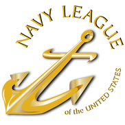 Navy League of the United States - Rocky Mountain Region, Boulder CO