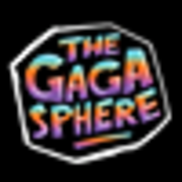 The Gagasphere, Waldwick NJ