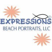 Expressions Beach Portraits, LLC, Santa Rosa Beach FL