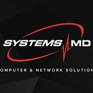 Systems MD, Albuquerque NM