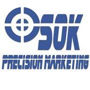 OSOK Precision Marketing, Trenton NJ