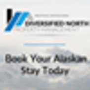 Diversified North Property Management, Anchorage AK
