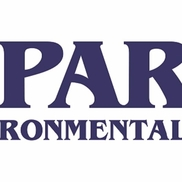PARS Environmental, Inc., Robbinsville NJ