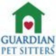 Guardian Pet Sitters, The Colony TX