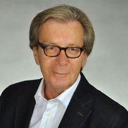 Chaim Gleitmann, Real Estate Consultant, Sarasota FL