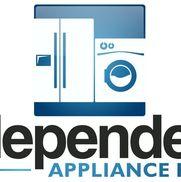 Independent Appliance Repair, Higley AZ