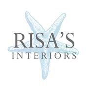 Risa's Interiors, Miramar Beach FL